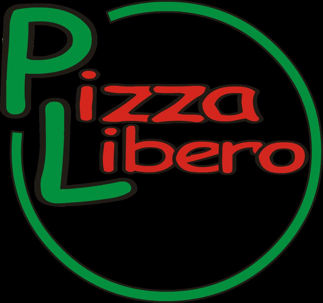 Pizzeria Libero
